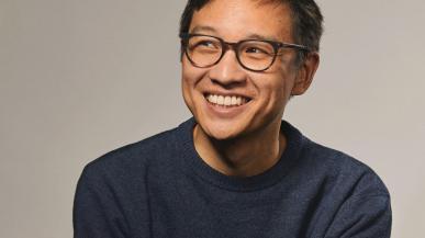 Kevin Nguyen '09